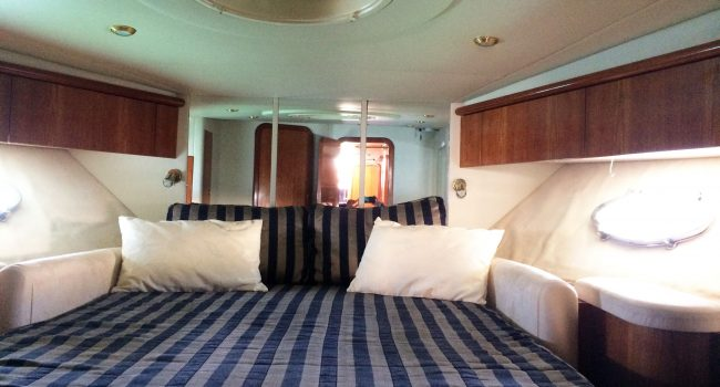 Sunseeker-Predator-60-PI-Yacht-Ibiza-Boat-Rental-5