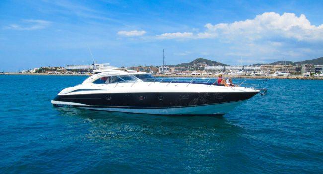 Sunseeker-Predator-61-Ibiza-Yacht-Rental-Barcoibiza-3