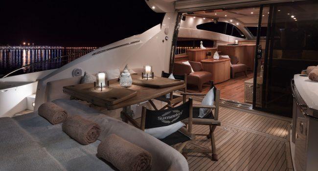Sunseeker-Predator-72-Q-Super-Yacht-Ibiza-10