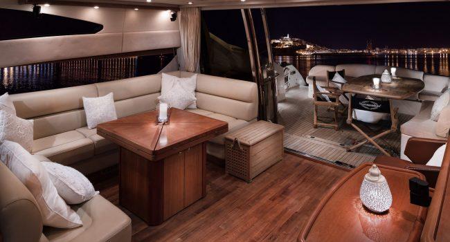 Sunseeker-Predator-72-Q-Super-Yacht-Ibiza-11