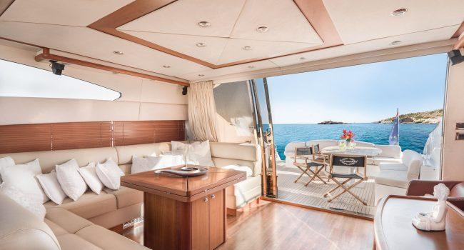 Sunseeker-Predator-72-Q-Super-Yacht-Ibiza-7
