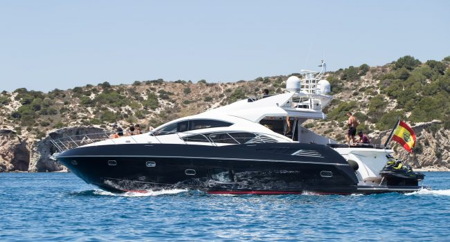 Sunseeker-Predator-74-BJ-Ibiza-Super-Yacht-Rental-1