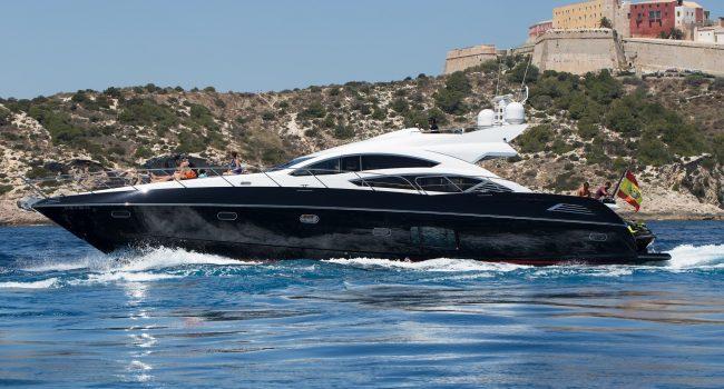 Sunseeker-Predator-74-BJ-Ibiza-Super-Yacht-Rental-11