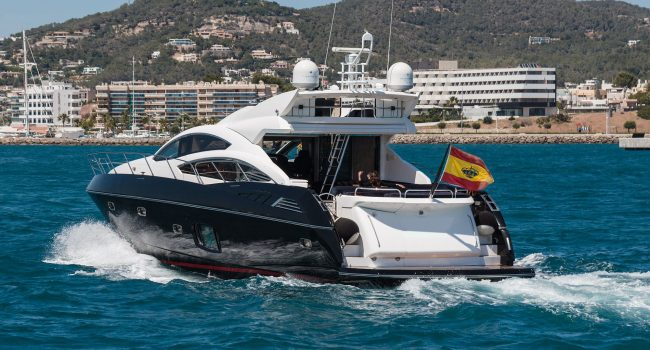 Sunseeker-Predator-74-BJ-Ibiza-Super-Yacht-Rental-2