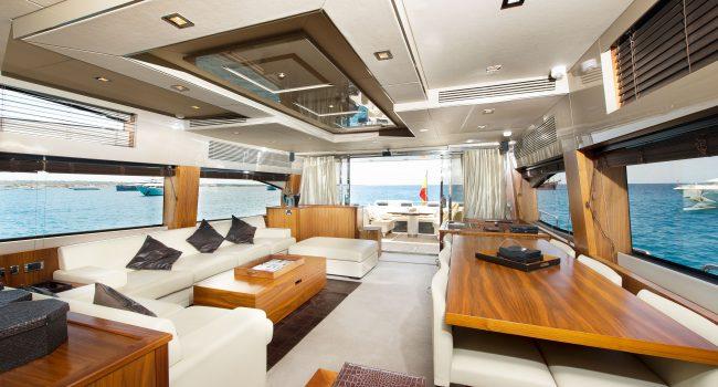 Sunseeker-Predator-84-A-Ibiza-Super-Yacht-13