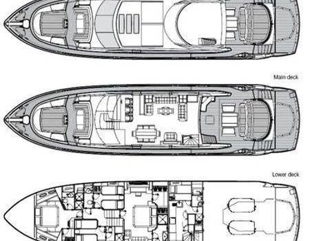 Sunseeker-Predator-84-A-Ibiza-Super-Yacht-15