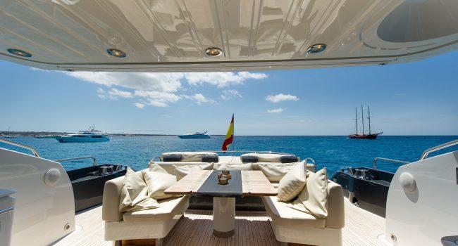 Sunseeker-Predator-84-A-Ibiza-Super-Yacht-3