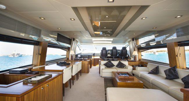 Sunseeker-Predator-84-A-Ibiza-Super-Yacht-4