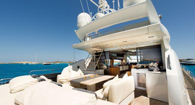 Sunseeker-Predator-84-A-Ibiza-Super-Yacht-5
