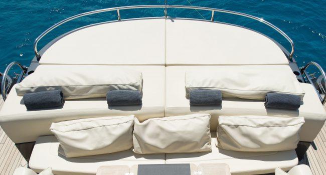 Sunseeker-Predator-84-A-Ibiza-Super-Yacht-6