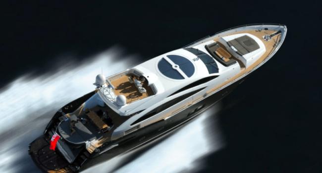 Sunseeker-Predator-92-U-Super-Yacht-Ibiza-Barco-Rental-1
