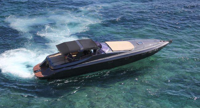 Tullio-Abbate-42-Speed-Boat-Ibiza-1