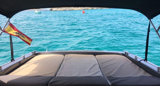 Tullio-Abbate-42-Speed-Boat-Ibiza-10