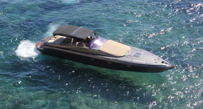 Tullio-Abbate-42-Speed-Boat-Ibiza-2