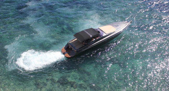Tullio-Abbate-42-Speed-Boat-Ibiza-3
