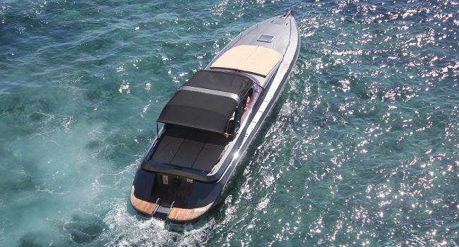 Tullio-Abbate-42-Speed-Boat-Ibiza-4