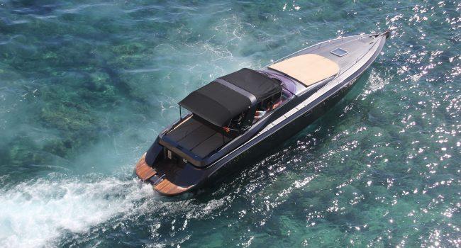 Tullio-Abbate-42-Speed-Boat-Ibiza-5