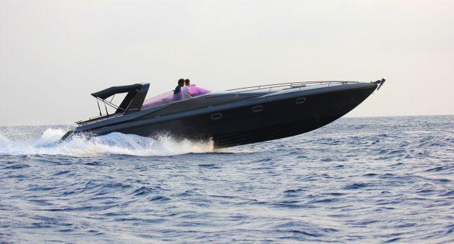 Tullio-Abbate-42-Speed-Boat-Ibiza-6