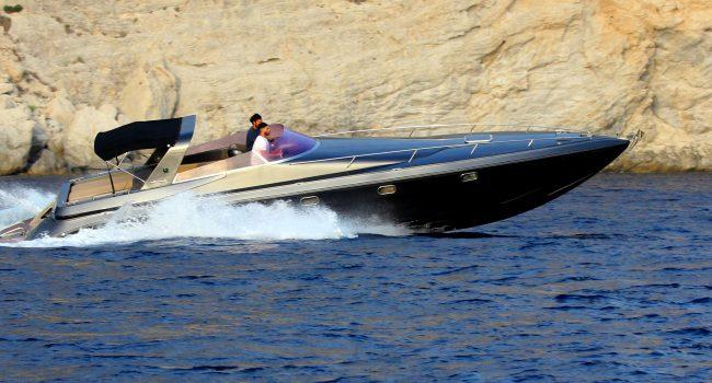 Tullio-Abbate-42-Speed-Boat-Ibiza-7