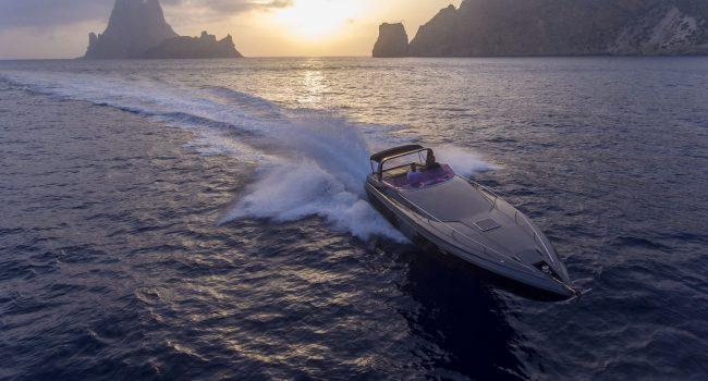 Tullio-Abbate-42-Speed-Boat-Ibiza-8