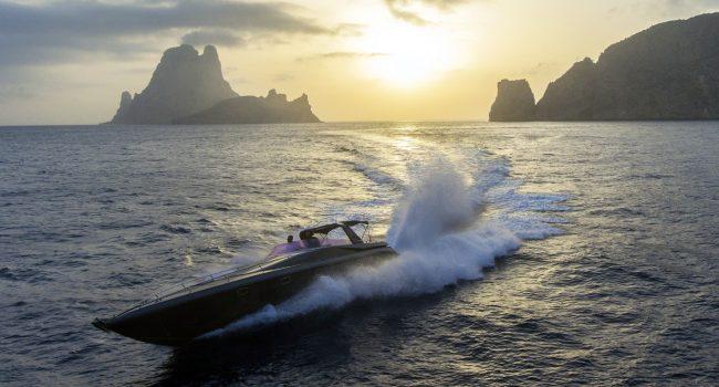 Tullio-Abbate-42-Speed-Boat-Ibiza-9
