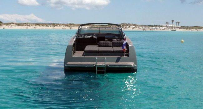 Vandutch-40-TNS-Yacht-Boat-Ibiza-10