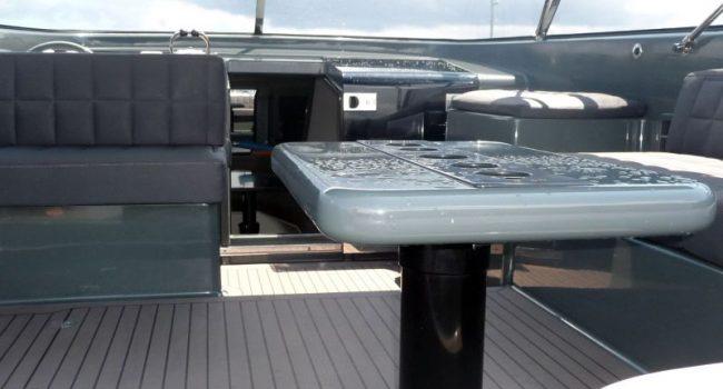 Vandutch-40-TNS-Yacht-Boat-Ibiza-11