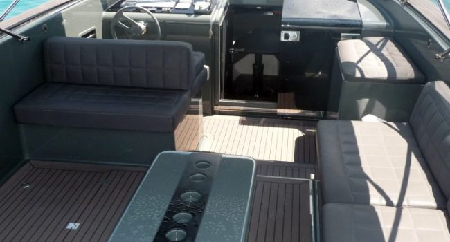 Vandutch-40-TNS-Yacht-Boat-Ibiza-12