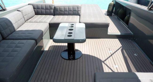 Vandutch-40-TNS-Yacht-Boat-Ibiza-13