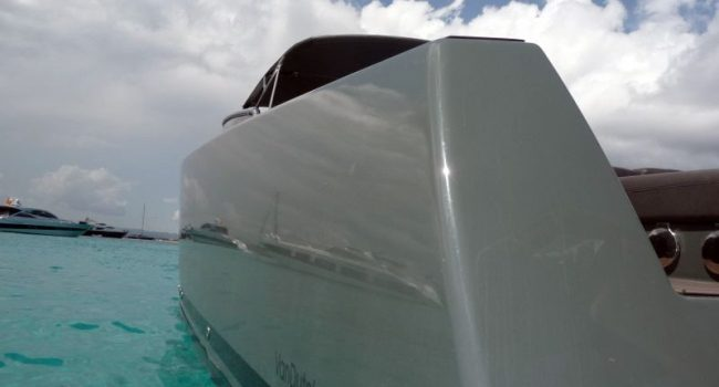 Vandutch-40-TNS-Yacht-Boat-Ibiza-14