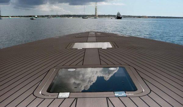 Vandutch-40-TNS-Yacht-Boat-Ibiza-15
