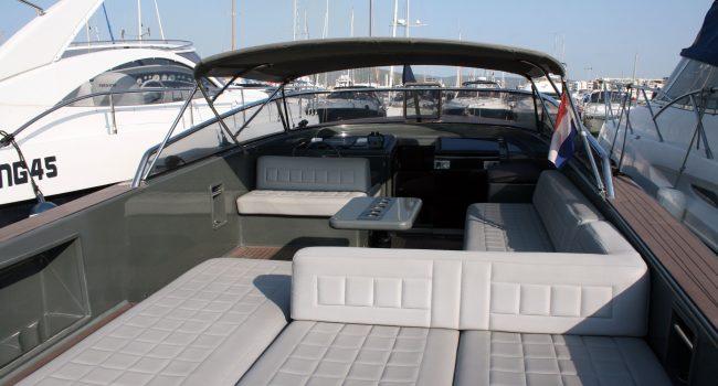 Vandutch-40-TNS-Yacht-Boat-Ibiza-3