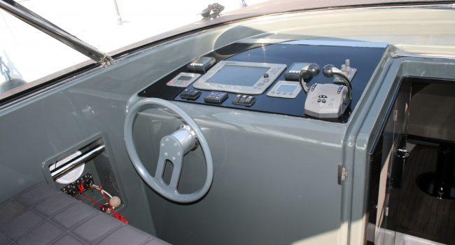 Vandutch-40-TNS-Yacht-Boat-Ibiza-4