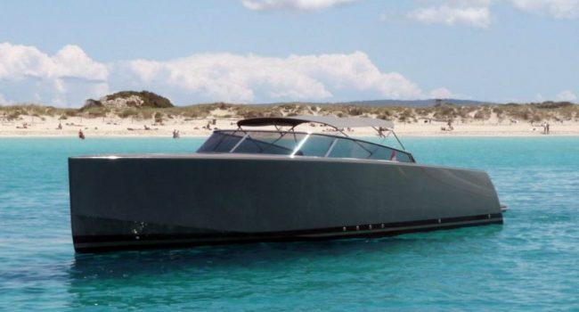 Vandutch-40-TNS-Yacht-Boat-Ibiza-8