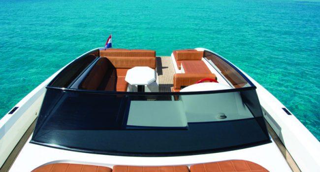 Vanquish-VQ-43-Dutchess-Ibiza-Yacht-Rental-12