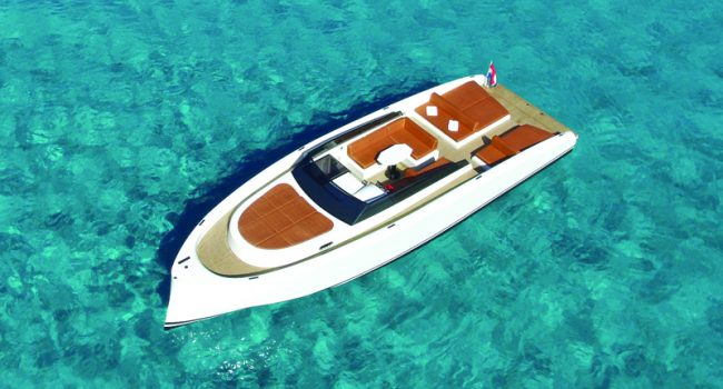 Vanquish-VQ-43-Dutchess-Ibiza-Yacht-Rental-3