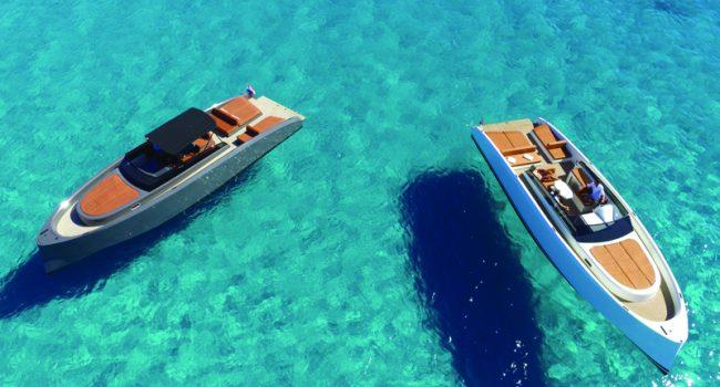 Vanquish-VQ-43-Dutchess-Ibiza-Yacht-Rental-6
