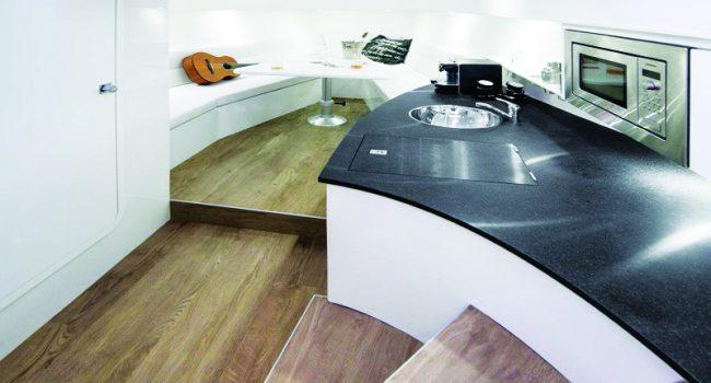 Vanquish-VQ-43-Dutchess-Ibiza-Yacht-Rental-7