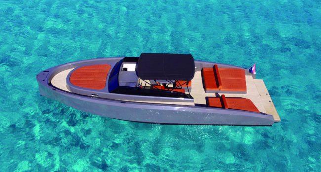 Vanquish-VQ-43-TW-Ibiza-Yaccht-Rental-Barcoibiza-1