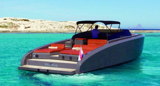 Vanquish-VQ-43-TW-Ibiza-Yaccht-Rental-Barcoibiza-2