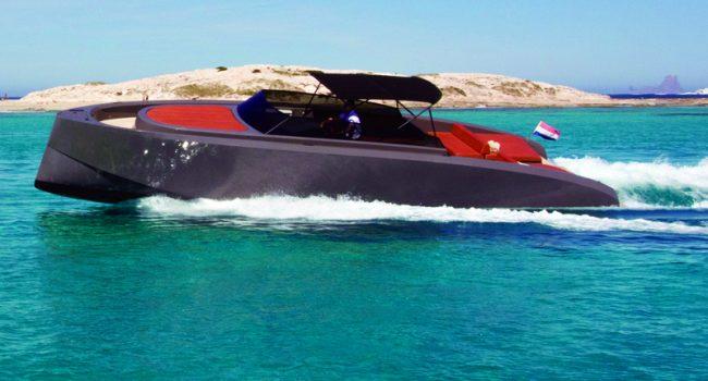 Vanquish-VQ-43-TW-Ibiza-Yaccht-Rental-Barcoibiza-3