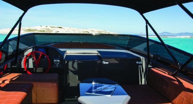Vanquish-VQ-43-TW-Ibiza-Yaccht-Rental-Barcoibiza-5