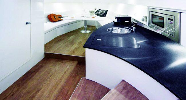 Vanquish-VQ-43-TW-Ibiza-Yaccht-Rental-Barcoibiza-6