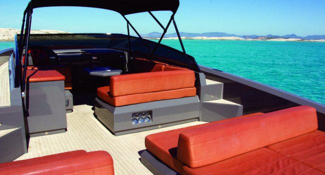 Vanquish-VQ-43-TW-Ibiza-Yaccht-Rental-Barcoibiza-9