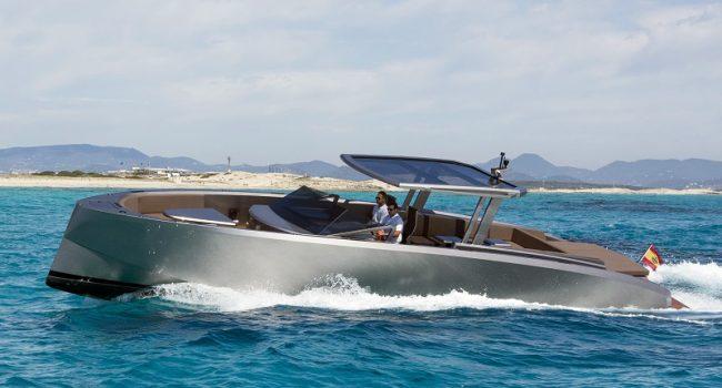 Vanquish-VQ-48-DC-Ibiza-Yacht-Rental-Boat-1