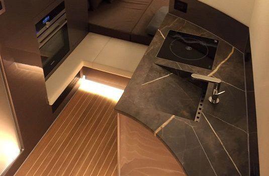 Vanquish-VQ-48-DC-Ibiza-Yacht-Rental-Boat-14