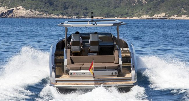 Vanquish-VQ-48-DC-Ibiza-Yacht-Rental-Boat-3