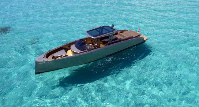 Vanquish-VQ-48-DC-Ibiza-Yacht-Rental-Boat-4