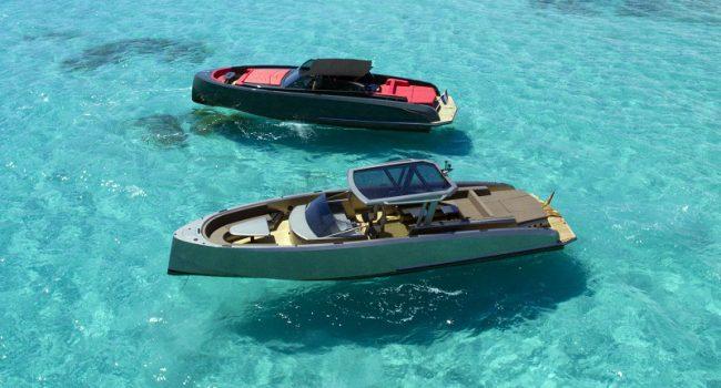 Vanquish-VQ-48-DC-Ibiza-Yacht-Rental-Boat-5