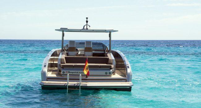 Vanquish-VQ-48-DC-Ibiza-Yacht-Rental-Boat-7